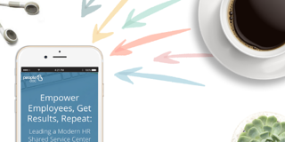 3 Benefits To Expect From Your HR Shared Service Center.png
