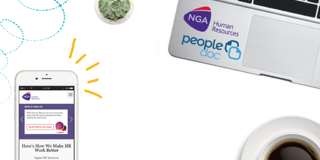 NGA Human Resources & PeopleDoc Form Global Partnership to Expedite Digital HR Transformation.png