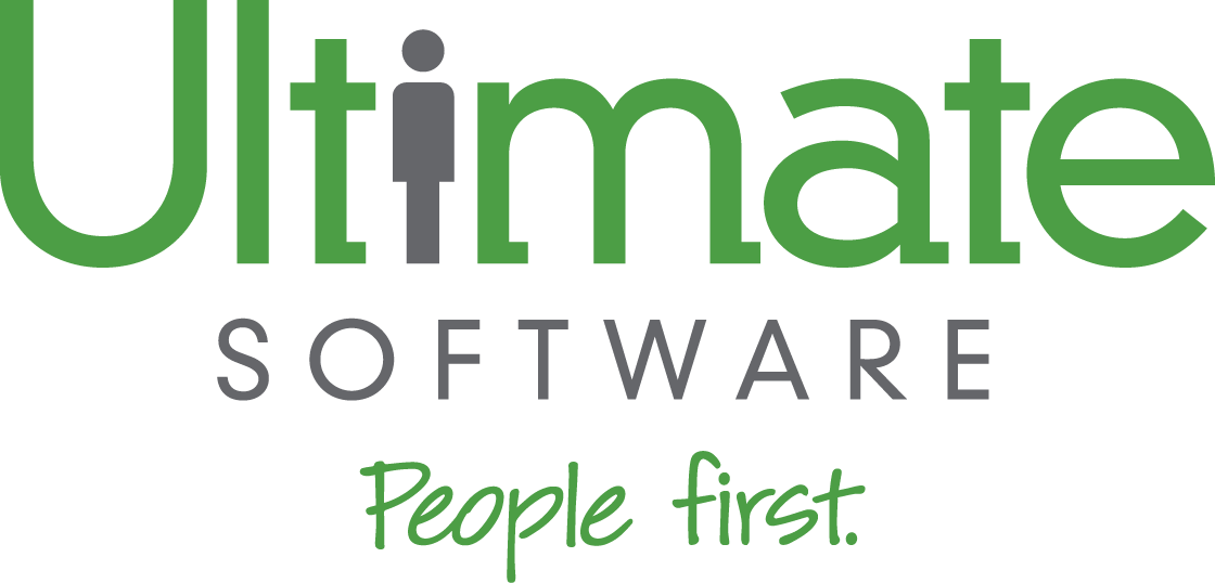 Ultimate Software People First_process_match_CR