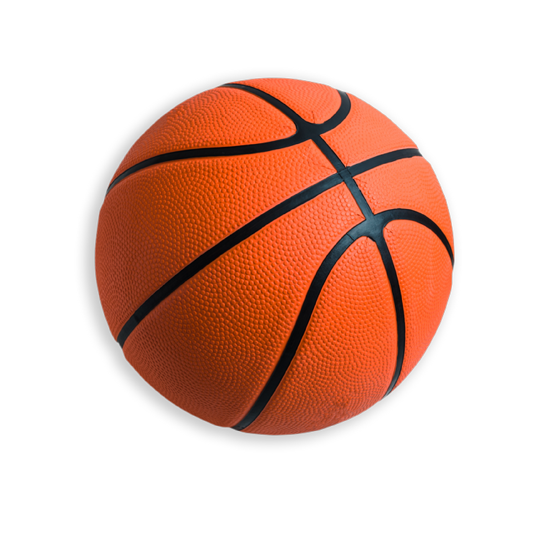 Inline Image_Get in the game Complete your bracket