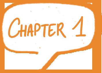 digital-employee-experience-week-chapter1