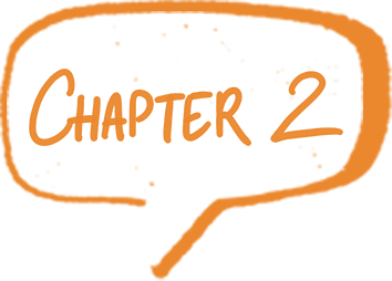 digital-employee-experience-week-chapter2