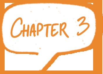 digital-employee-experience-week-chapter3