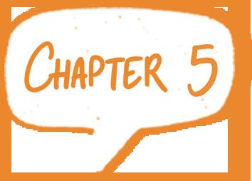 digital-employee-experience-week-chapter5