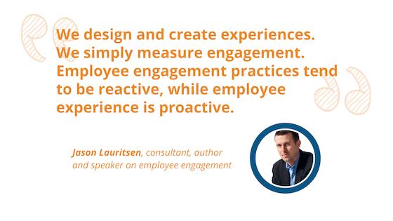 Jason-lauritsen-view-on-employee-experience