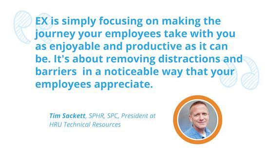 Tim-Sackett-view-on-employee-experience