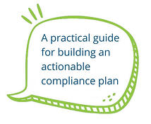 A_practical_guide_for_building_an_actionable_compliance_plan