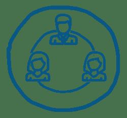 db-HR-departement_circle