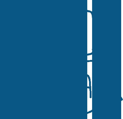 db-rpa-robot