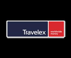Travelex-a-peopledoc-customer