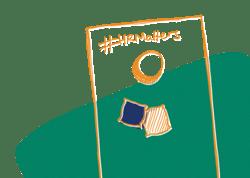 cornhole-image