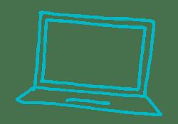 mb-laptop