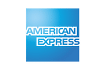 American-Express-a-PeopleDoc-customer