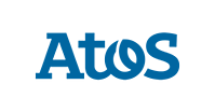 Atos a PeopleDoc customer