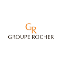 groupe-rocher-gartner-market-guide