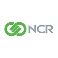 ncr-gartner-market-guide