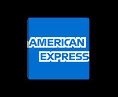 amex-a-peopledoc-customer