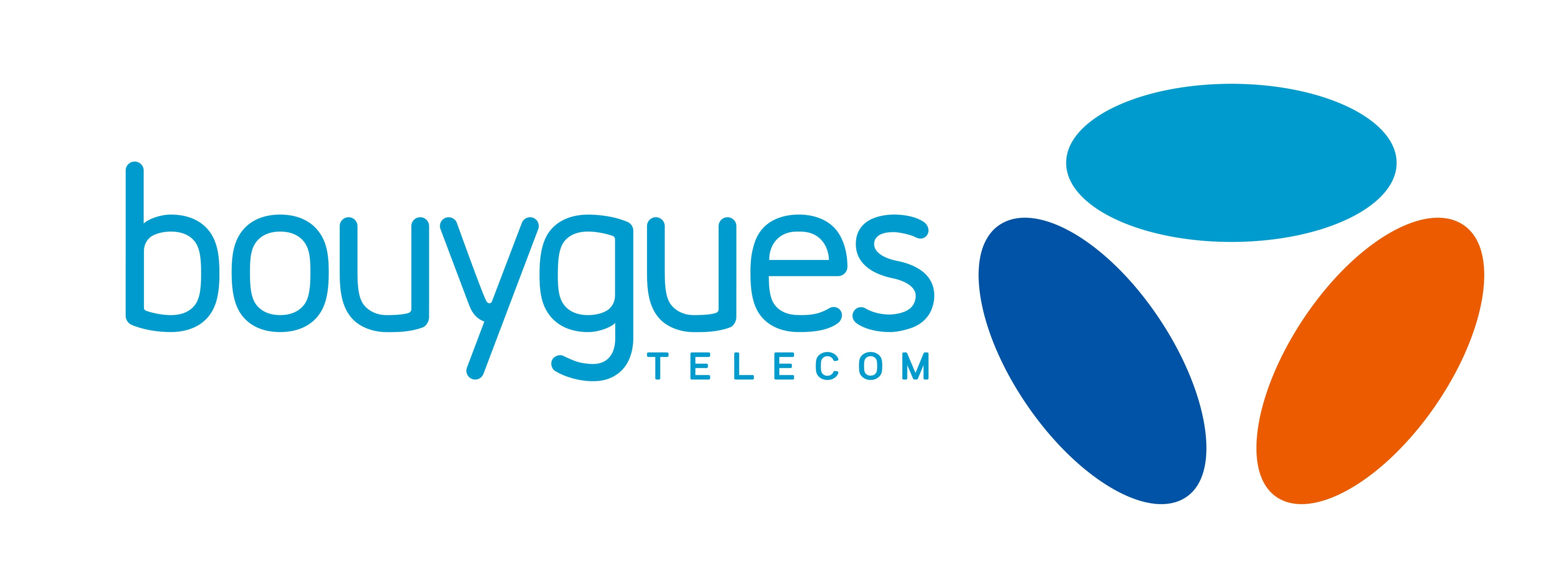 1429704362Bouygues