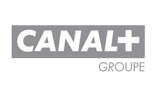 canal_groupe