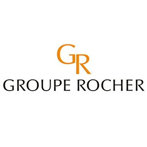 logo-groupe_rocher