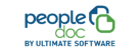 logo_peopledoc-big.png