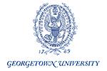 customer-logo-georgetown-150x100