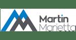 customer-logo-martinmarietta