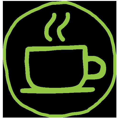 g-coffeebreak-circle