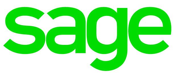 logo_sage.png