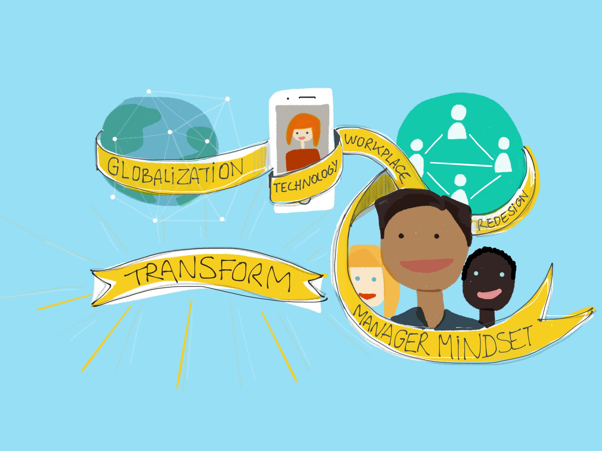 4-ways-HR-transform-work.png