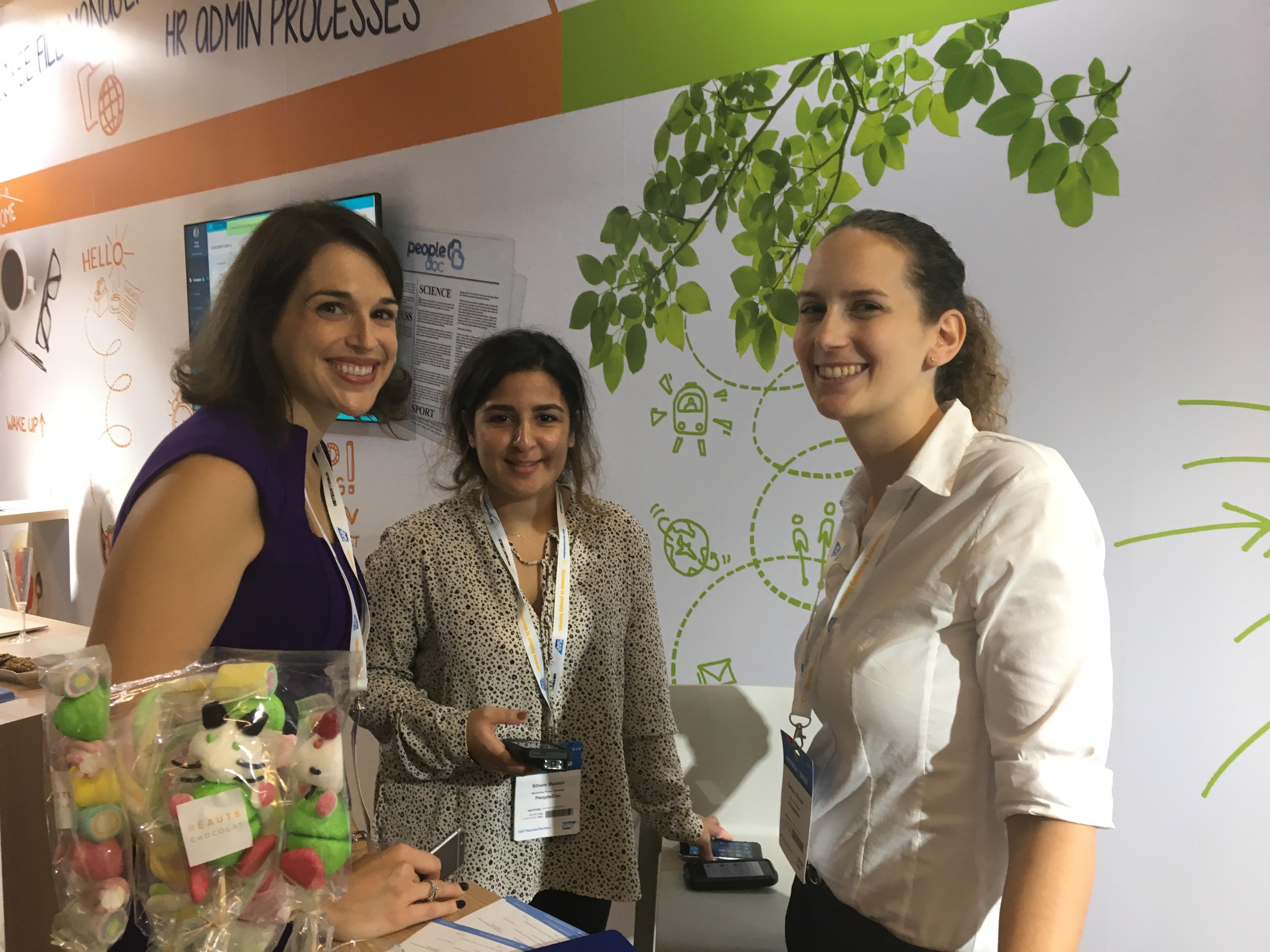 HR Tech World Congress.jpg