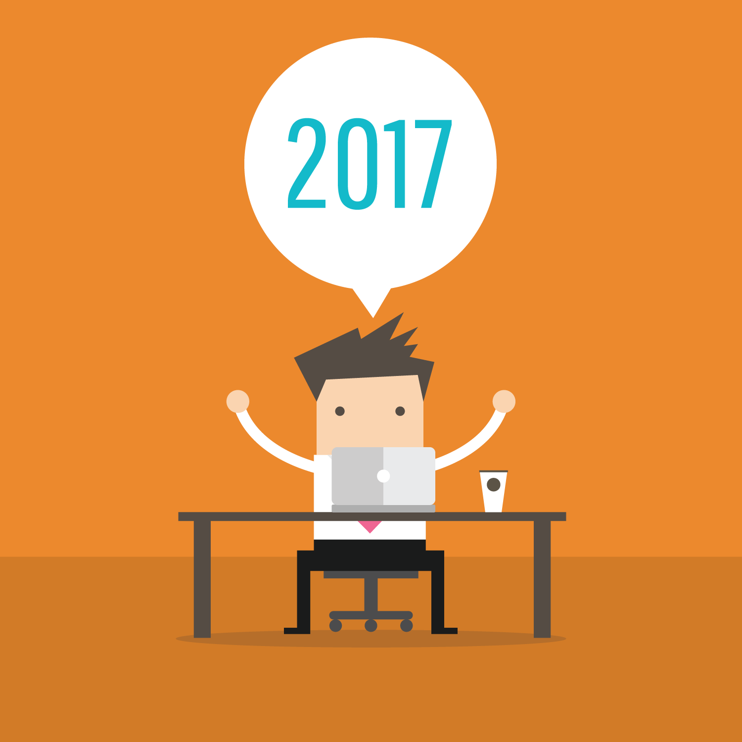 7-predictions-for-hr2017.png