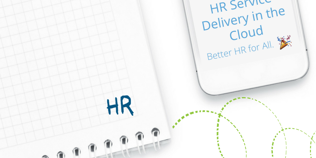 Fixing HR Operations- 3 Key Elements for Optimizing HR.png