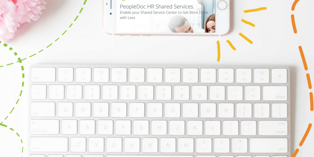 Your 3 Step HR Shared Service Center To-Do List.png