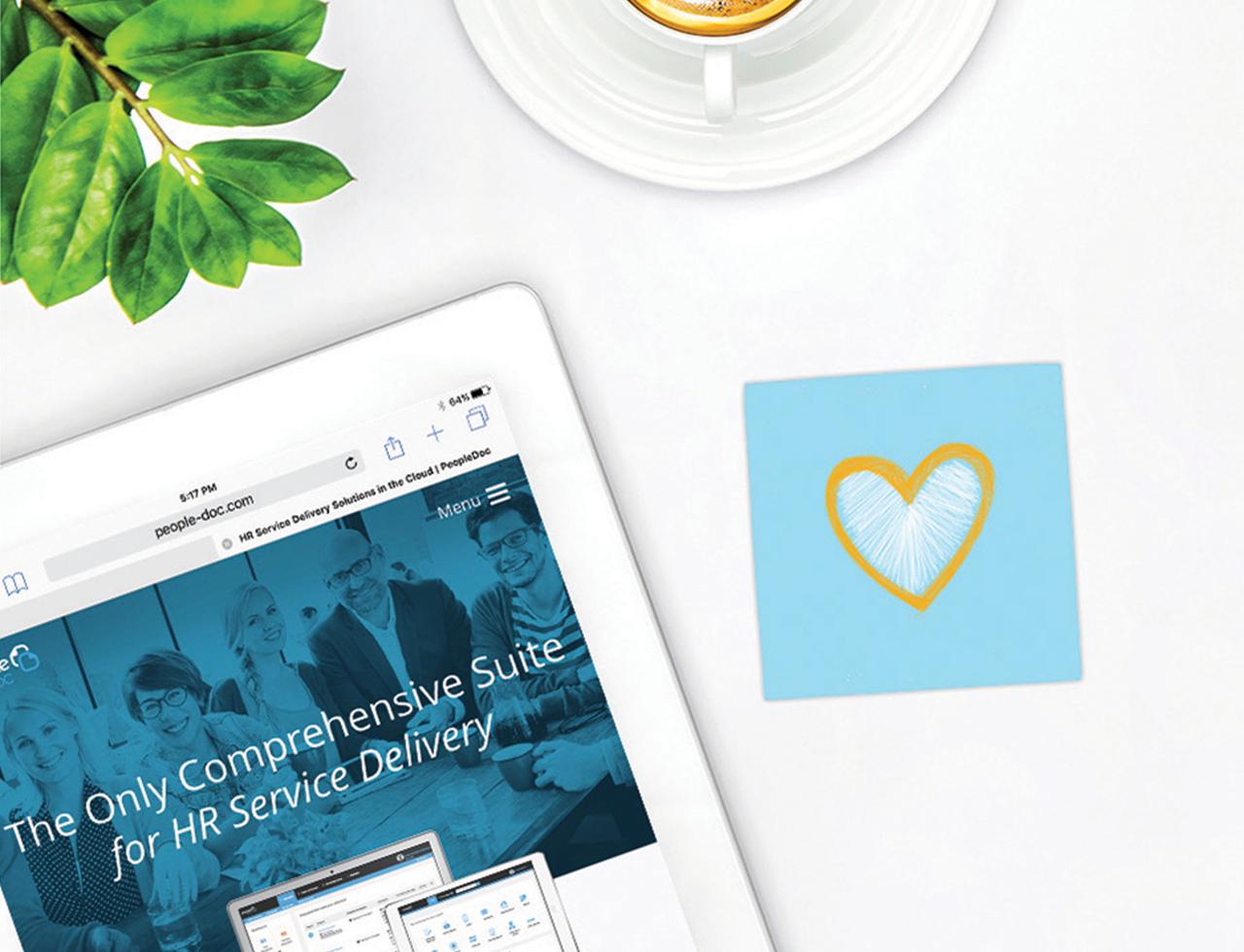 successconnect-blog-post-header_1.png