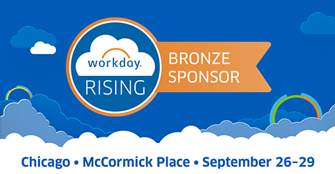 workday_rising_2015_bronze_sponsor.png