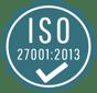 LogofinalISO