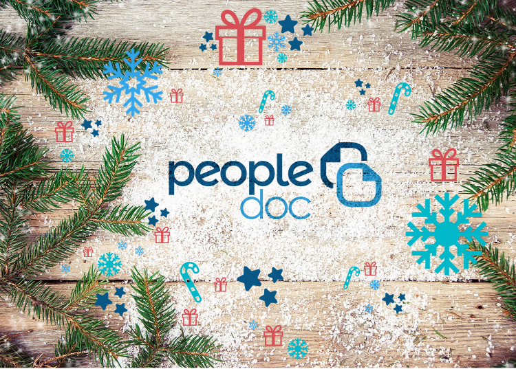 peopledoc-holiday-2015-top.png