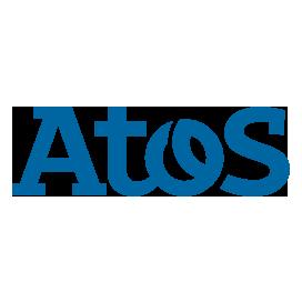 partner-logo-atos