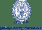 customer-logo-georgetown