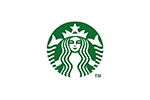 customer-logo-starbucks-150x100
