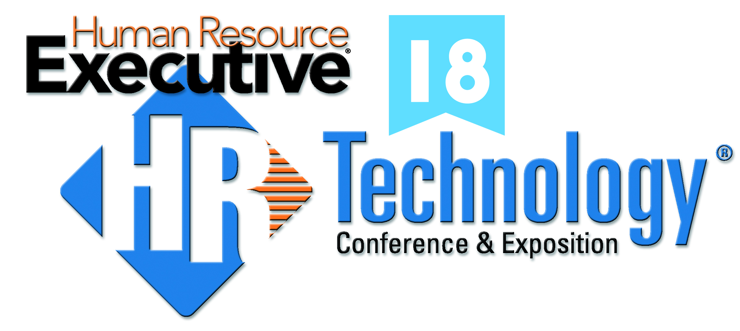 hrt_18th_annual_logo