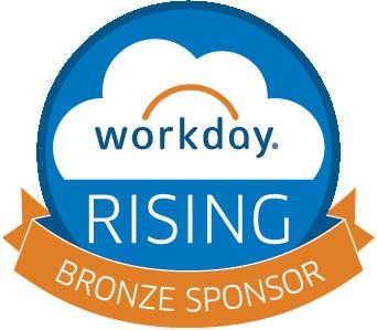 logo_wday_rising_sponsor_bronze-sm.png