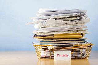 blog-blr-employee-files-paper.jpg