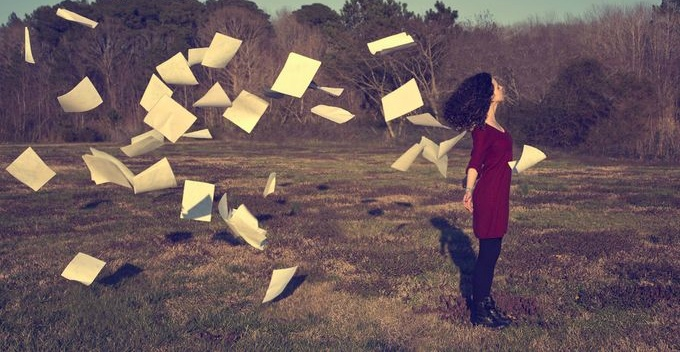 blog-paperless-hr