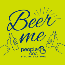 us-lime-db-beer-button-peopledoc