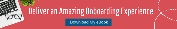 Button to Download the eBook Deliver an Amazing Onboarding Experience