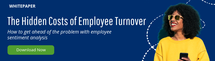 download the whitepaper the hidden costs of employee turnover