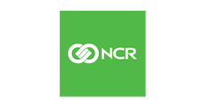 NCR Corporation a PeopleDoc Customer