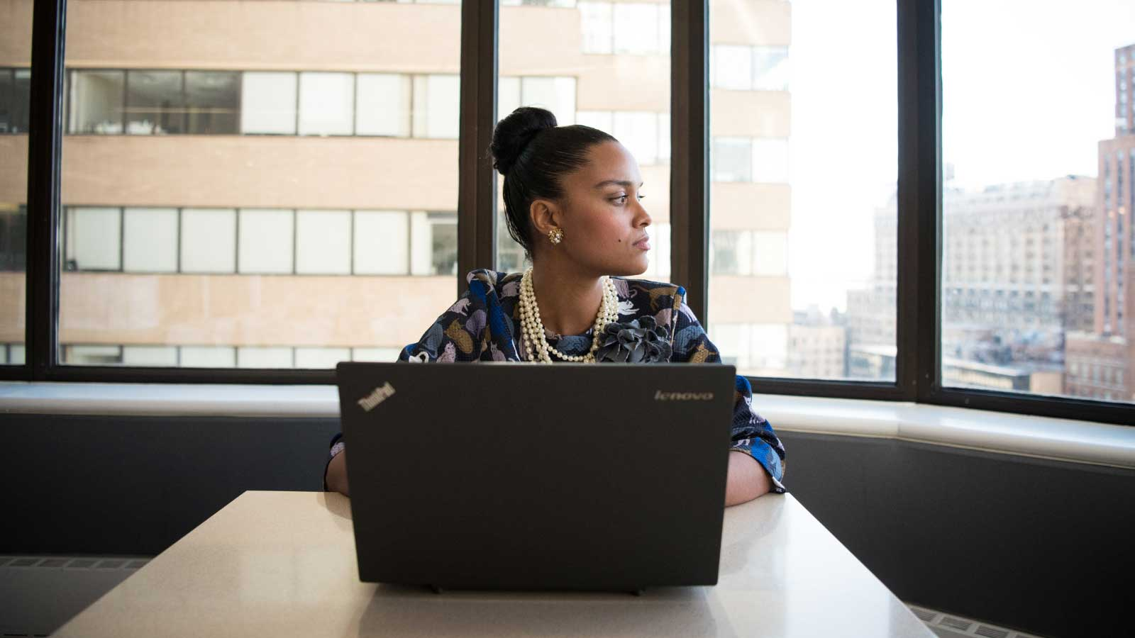 7 Factors to Consider When Choosing HR Case Management Software